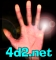 4d2.net
