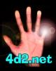 que es 4d2.net ?